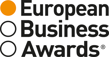 GUREAK SE CLASIFICA EN LOS EUROPEAN BUSINESS AWARDS