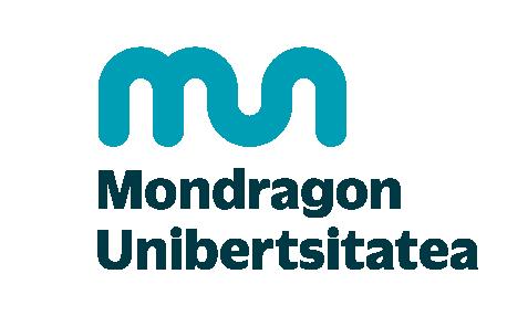 GUREAK y Mondragon Unibertsitatea firman un acuerdo de colaboración