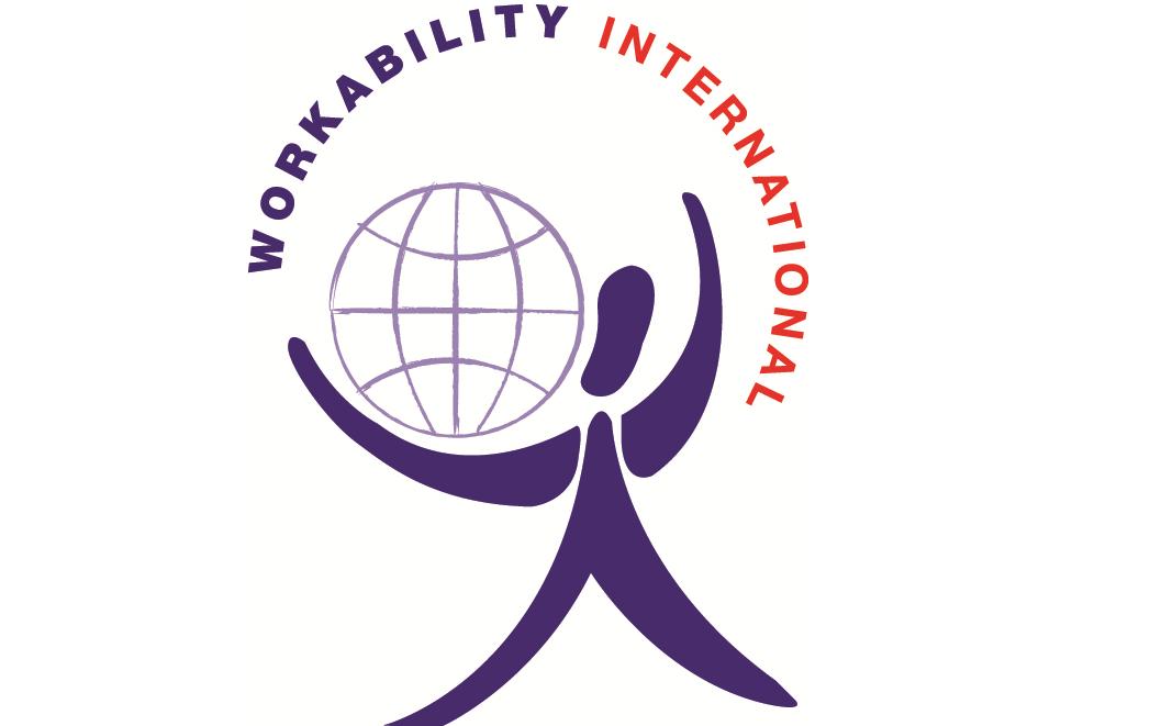 Petición a la Comisión Europea para que apoye el trabajo de las personas con discapacidad